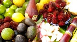 Hana produce