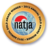 2013 NATJA_SEAL-Gold_winner160 px