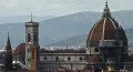 Florence Duomo with Giotto's Tower and Brunelleschi's Dome (Photo copyright by Stillman Rogers Photography)
