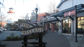 The-Village-at-Park-Royal-indoor-