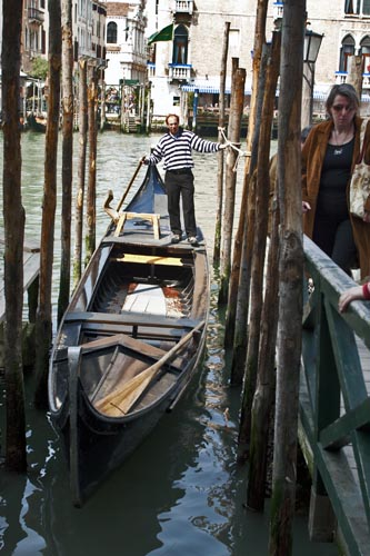 Free or Cheap Things to Do in Venice — BucketTripper