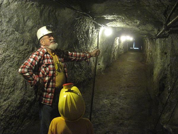 Image result for sterling mine
