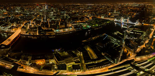 Night_View_from_The_Shard