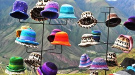 Hats for sale