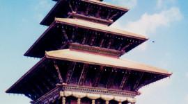 Siddi Lakshimi Temple